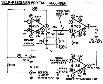Wiring Diagram For 6 Subwoofers together with Must Do Starterrelay Mod For The S30 Z in addition 2007 Toyota Fj Cruiser Trailer Wire Harness And Diagram as well Remove window lifter likewise Toyota Car Radio. on car tape wiring diagram